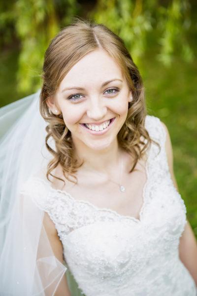 Bride (10)