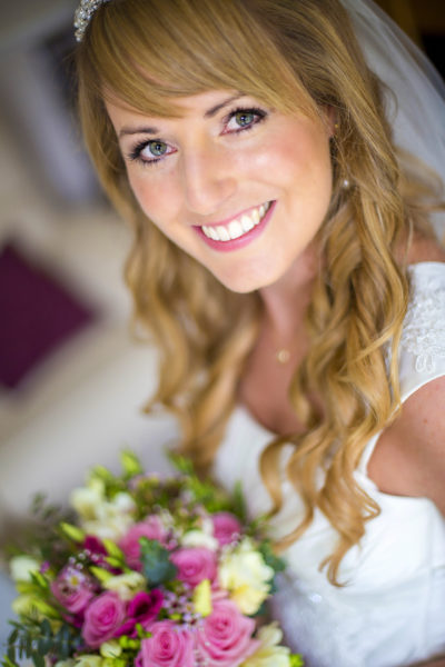 Bride's Prep (72a) copy