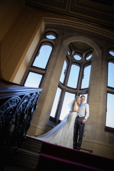 Bride_&_Groom_105