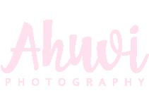 Ahuvi logo
