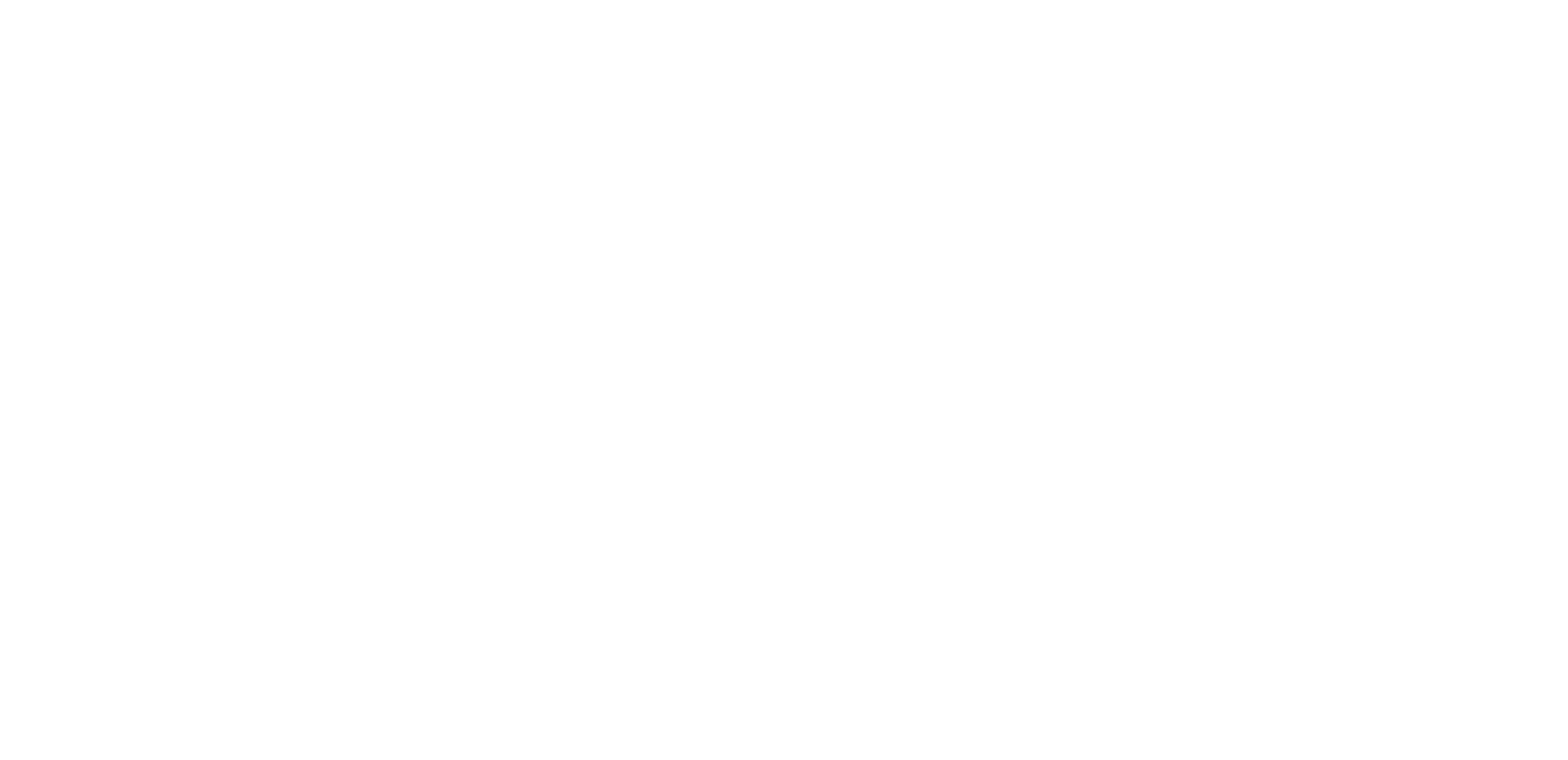 Ahuvi